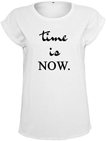 Męska koszulka sportowa koszulka Czarny i biały motyw – T-Shirt Koszulka polo z motywem – NOWOŚĆ S – XXL: Odzież