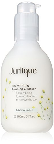 jurlique-replenishing-foaming-cleanser-67-fluid-ounce