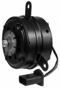 Four Seasons 35378 Radiator Fan Motor ()