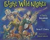 Eight Wild Nights, Brian P. Cleary, 1580131522