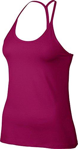 Women's Nike Dry Training Tank by NIKE