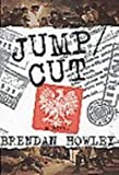 img - for Jump/cut: A novel book / textbook / text book