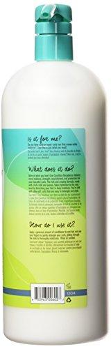 Deva Curl Devacurl One Condition Decadence Milk Conditioner 32 Ounce