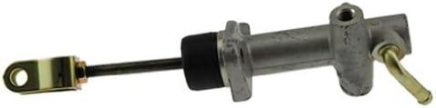 Auto 7 211-0072 Clutch Master Cylinder