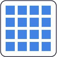 dFolio - Dropbox Photos, Videos, and Slideshows