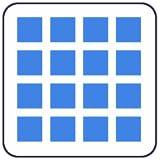 dFolio - Dropbox Photos and Slideshows