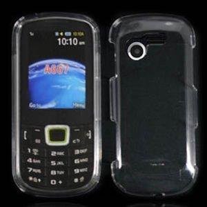 lf-hard-case-cover-lf-stylus-pen-bundle-accessory-for-att-samsung-a667-evergreen-clear