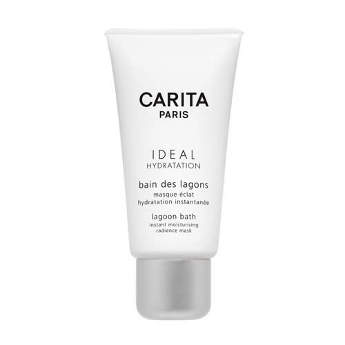 Carita Skin Mask - 4