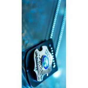 Amazon.com: Case Carcasa Huawei Honor 7 pompier police ...