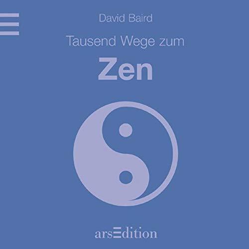 Zen (Tausend Wege)