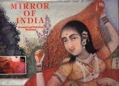 Mirror of India by Roland Michaud - India Online Mirror