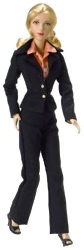 Madame Alexander Dolls Lynette Scavo, 16, Desperate Housewives Collection by Alexander Doll