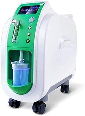 Oxígeno Ventilador Generador para Concentrador De Oxígeno para El ...