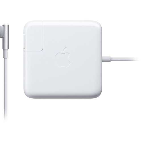 Price comparison product image MacBook Pro charger, MITIME 60W L Tip Power Adapter for MacBook Pro 13-inch And MacBook Air