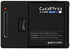 GoPro CHDHN-301 product image 10