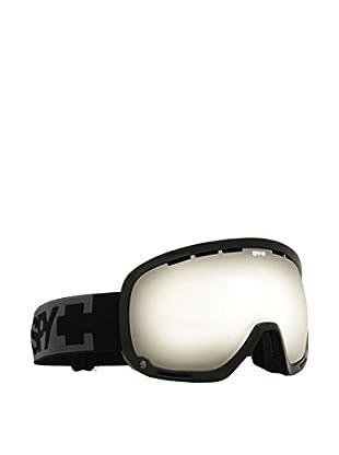 7e9d78ffe1 Ski: Oakley, Bollé & Cebé | Shopping Italia Stile ItStile.com