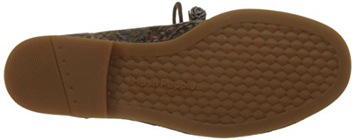 Desert Boots Puppies Femme Hush Cyra xCwzf6qEEO