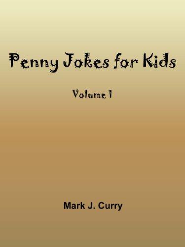 Penny Jokes for Kids