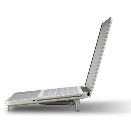 Laptop Notebook Pc Cooler - 6