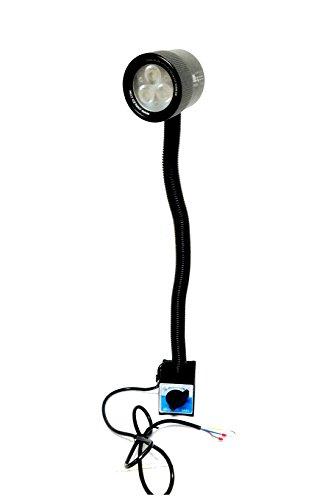 Led Machine Tool Lighting in US - 7