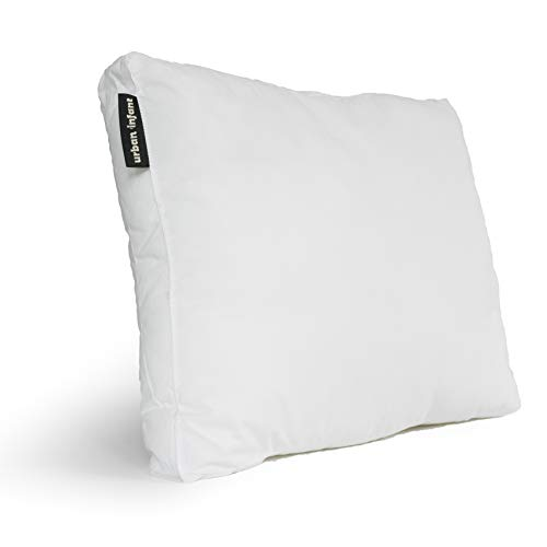 """Urban Infant Toddler 