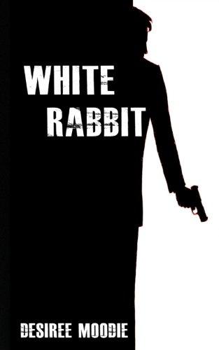 White Rabbit pdf