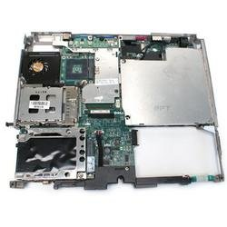 (5U857 - Dell Latitude D600 Motherboard/Inspiron 600m Motherboard Mainboard Kit with 32mb Video - 5U857 )