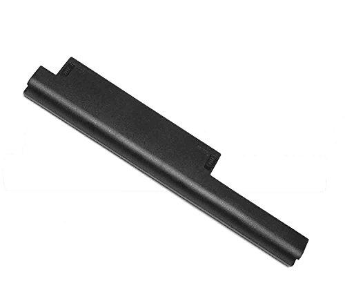 BULL High Performance Laptop Battery 6-cell / 11.1V 5200mAh for Sony VAIO VGP-BPS26 VGP-BPL26 VGP-BPS26A PCG-61A12L PCG-61A13L PCG-61A14L PCG-71713L PCG-71912L PCG-71913L