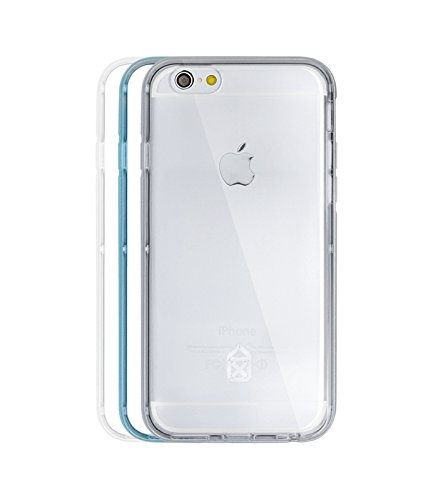 coque 3 en 1 iphone 6