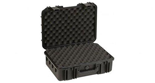【国内発送】 SKB B074JBJ7YD Cases 16 7 11/ 8 x 11 3// 16 x 6 – キューブフォーム3i-1711 – 6b-c B074JBJ7YD, カガワチョウ:94e04699 --- arianechie.dominiotemporario.com