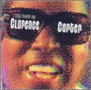 CARTER, CLARENCE - BEST OF