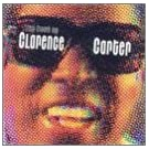 Best Of Clarence Carter