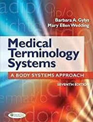 [(Medical Terminology Systems (w/TermPlus 3.0))] [Author: Barbara A. Gylys] published on (April, 2013)