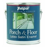 valspar-1500-porch-and-floor-latex-satin-enamel-1-gallon-white