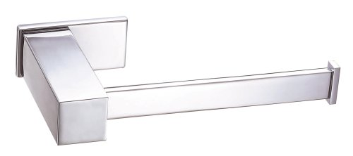 Danze D446136 Sirius Eurostyle Paper Holder or Towel Bar, -