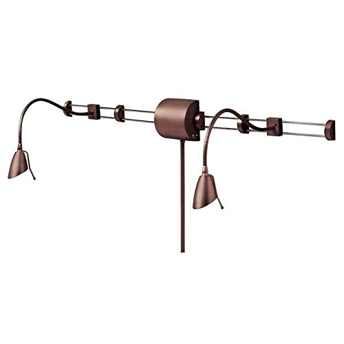 dainolite-dlhaw101-obb-over-bed-reading-light-oil-brushed-bronze