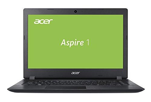 Bis zu 15% reduziert: Acer Notebooks
