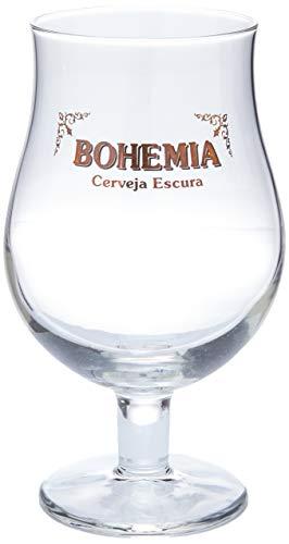 Bohemia Cerveja Ambev 3662 Transparente