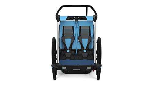 Thule Chariot Sport Stroller