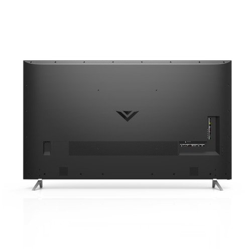 vizio m65 c1 65 inch 4k ultra hd smart led tv buy online. Black Bedroom Furniture Sets. Home Design Ideas