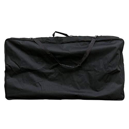 (ADJ American DJ Padded Bag for Pro Event Table II )