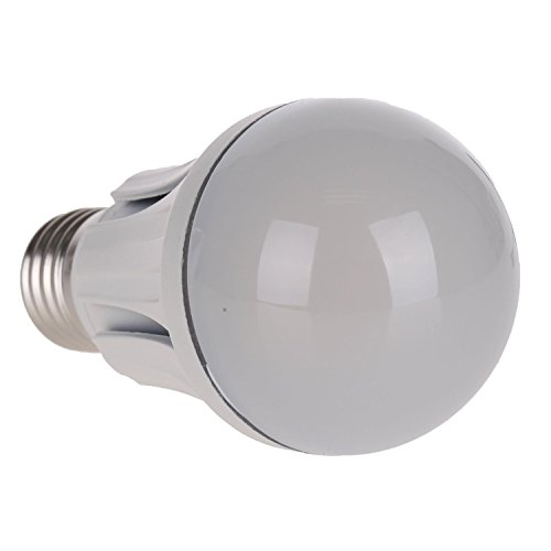 Recessed Light Bulb Choices : From usa w led br recessed can light bulb daylight