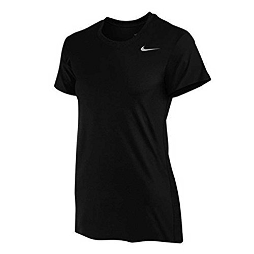 Womens Short Sleeve Performance Shirt product image