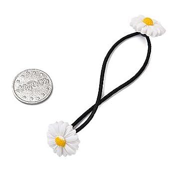 Amazon.de: CWAIXX Süße Clip Haar Ornament Haarnadel Clip Schmuck ...