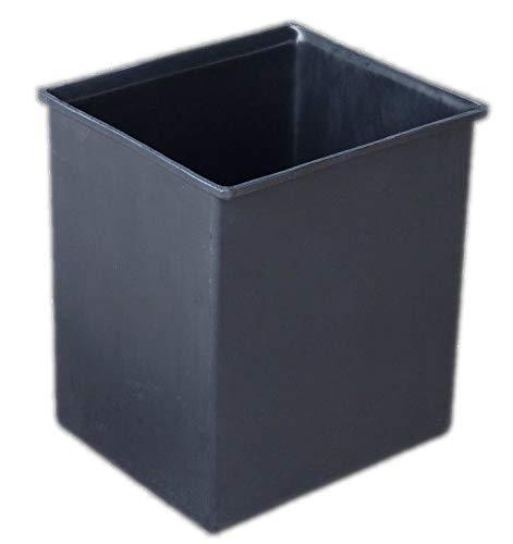 Sun-Mar GTG Composting Toilet by Sun-Mar Corp. (Image #5)