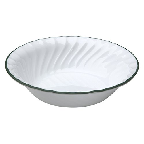 - Corelle Impressions Callaway 18 Ounce Soup/Cereal Bowl Pack of 12