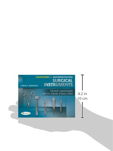 The 8 best surgical instruments