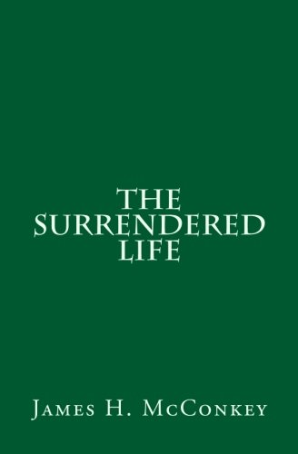 Download The Surrendered Life ebook