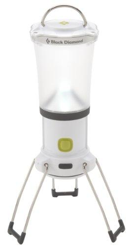 Black Diamond Equipment Apollo Lantern (Ultra White)