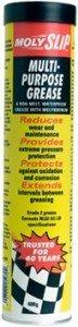 Molyslip Inc. 5970 Multi-Purpose Grease (waterproof, non-melt)